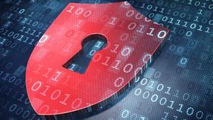 Cómo actualizar con seguridad un antivirus y verificar que funciona correctamente