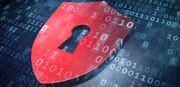 Actualizar antivirus con seguridad