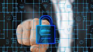 Así es como distribuyen malware a través de las webs de streaming; aprende a protegerte