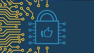 Ataques informáticos, estafas y demás peligros que pueden llegarnos por Facebook y Twitter