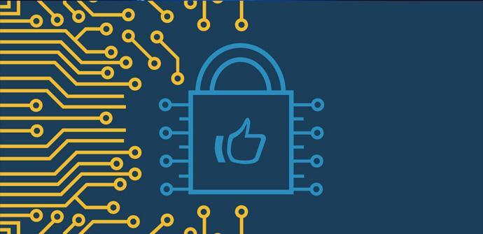 Ataques de seguridad en redes sociales