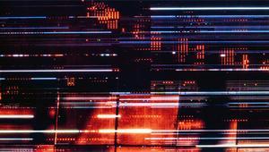 Cada vez hay más aplicaciones y webs falsas que prometen limpiar tu PC y lo infectan de malware