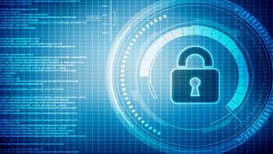 Estas nuevas herramientas pueden saltarse la doble autenticación de cualquier web; aprende a protegerte