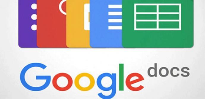 Ver noticia 'Cómo cifrar cualquier documento en Google Docs para evitar que Google lo lea'