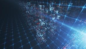 Cómo proteger correctamente un disco duro conectado a la red y evitar que roben tus datos