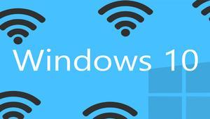Cómo ver, controlar y limitar el uso de datos en Windows 10