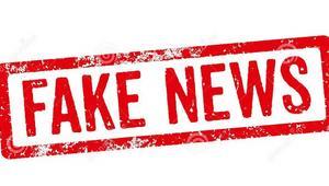 Las Fake News, un problema cada vez más presente en la red; cómo saber detectarlas al navegar