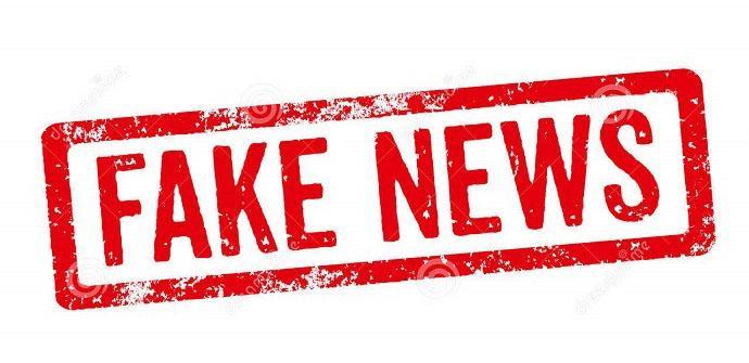 Detectar Fake News en la red