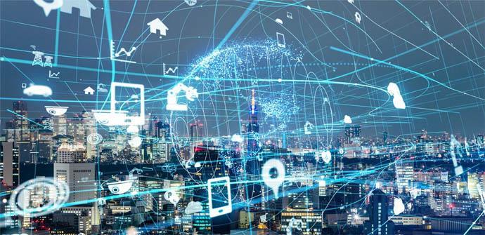 Seguridad de los dispositivos IoT de segunda mano