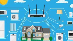 Estos son los dispositivos más atacados por los piratas informáticos, y muchos los tienes conectados en casa