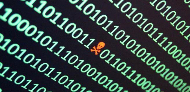 Eliminar malware de un equipo