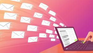 Diferencias entre enviar un correo en texto plano vs HTML: puntos positivos y cuándo usar cada opción