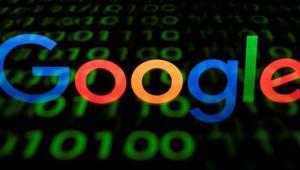 No, Google no te va a pagar 2,5 millones de dólares por usar sus servicios; así es la nueva estafa para robar tus datos