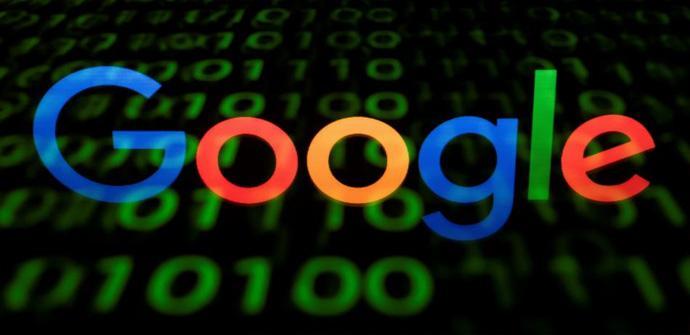 Nueva estafa de un supuesto premio de Google
