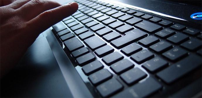 Estafas y fraudes más comunes en la red