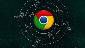Esta extensión para Google Chrome te ayuda a reportar todas las webs peligrosas para acabar con ellas