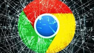 Así funciona la nueva protección de Google Chrome para evitar que te cuelen una URL falsas