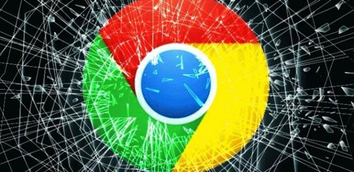 Nueva función de seguridad en Chrome