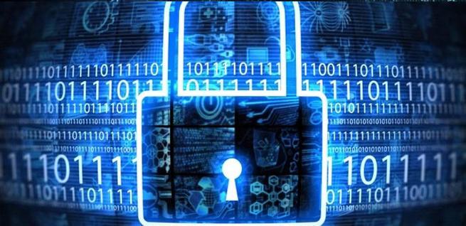 Mejorar la seguridad en Internet