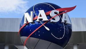 Consiguen hackear la NASA con una Raspberry Pi al estilo Mr. Robot