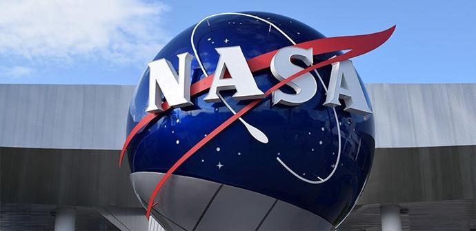 Hackeo de la NASA a través de una Raspberry Pi
