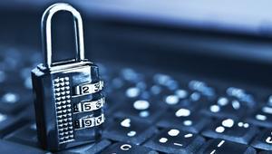 Conoce estas herramientas para probar la protección anti keylogger, el firewall y antivirus de tu equipo