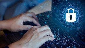 Todo lo que debes saber para iniciar sesión en Internet de forma segura