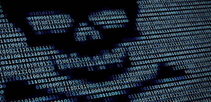 IPStorm, nuevo malware por P2P