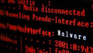Este malware creado por un niño pone en riesgo miles de dispositivos IoT; así puedes evitarlo fácilmente