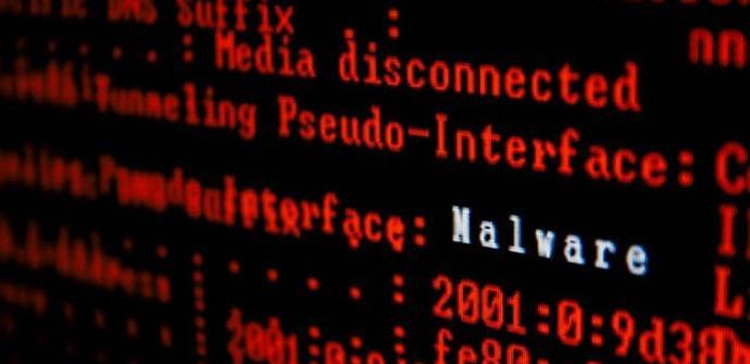 Nuevo malware que afecta a dispositivos IoT