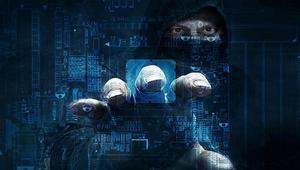 Los videojuegos son una de las formas más frecuentes de infectarse de malware; así puedes evitarlo
