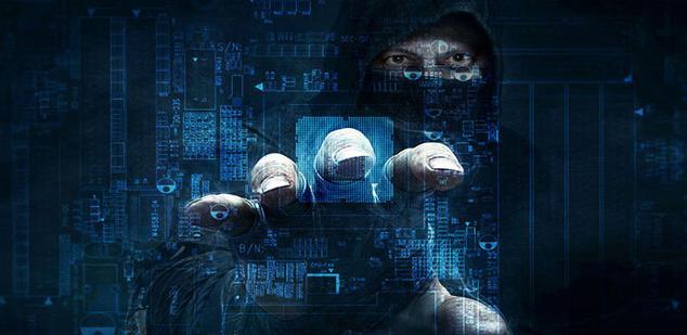 El malware cada vez más presente en los videojuegos