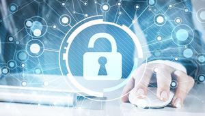 5 hábitos que deberías cambiar en la red para mejorar tu ciberseguridad