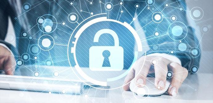 Mejorar los hábitos de seguridad en la red