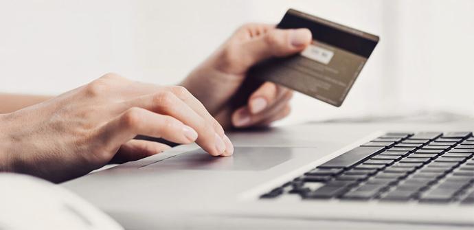 Métodos seguros para pagar por Internet