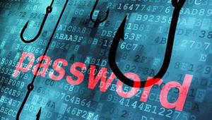 Phishing inteligente: así crece este tipo de amenaza cada vez más presente entre los usuarios