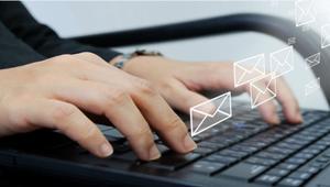Causas y soluciones al problema de mandar un email y que no llegue al destinatario
