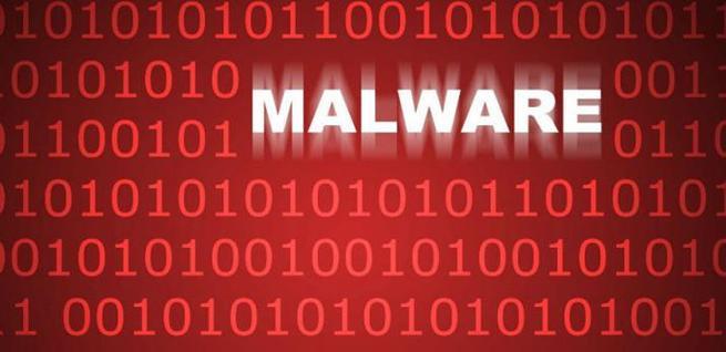 Aplicaciones que despliegan malware