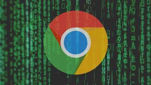 Cómo deshabilitar el análisis de virus en Chrome si está bloqueando las descargas