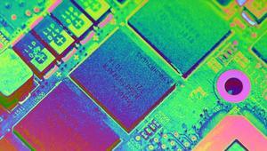 RAMBleed: así es este nuevo ataque capaz de leer y robar datos de la memoria RAM