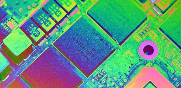 RAMBleed, el nuevo ataque RAM