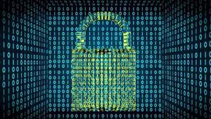Cómo saber si un programa que vamos a instalar es seguro y no será una amenaza