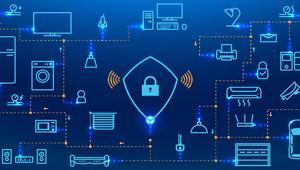 Cuidado si compras dispositivos IoT de segunda mano: se pueden modificar fácilmente para espiarte
