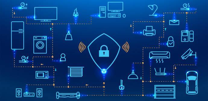 Seguridad en los equipos IoT de segunda mano