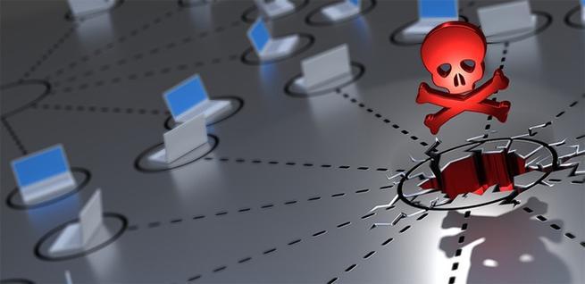 Silex, el nuevo malware creado por un niño