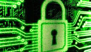 TinySecuritySuite: conoce este todo en uno para navegar anónimo, cifrar archivos o bloquear amenazas
