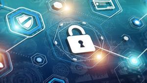 SSL, TLS y HTTPS: qué es cada protocolo y cuáles son sus diferencias