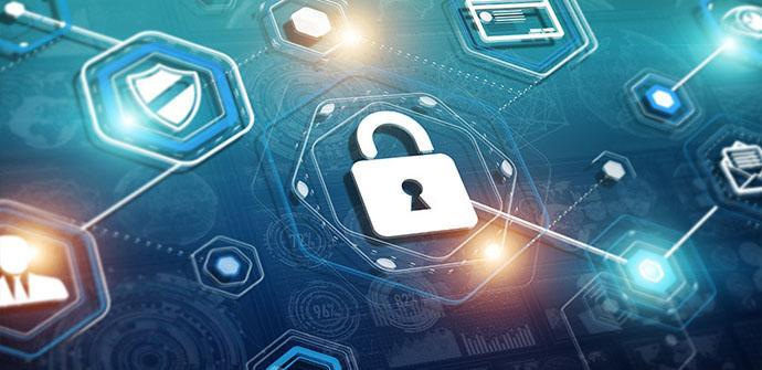 SSL, TLS y HTTPS