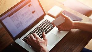 Consejos para enviar y recibir dinero o transferencias con total seguridad a través de Internet