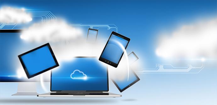 Trucos para ahorrar espacio en almacenamiento en la nube
